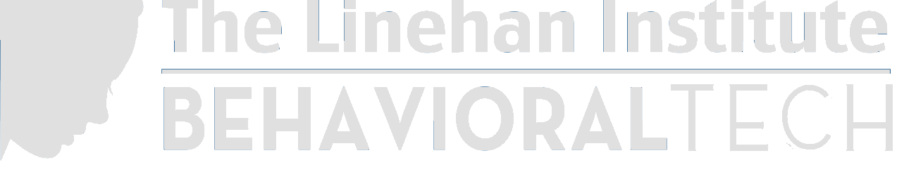 Behavioraltech logo